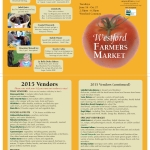 SW WFM 2015 Market Flyer mini