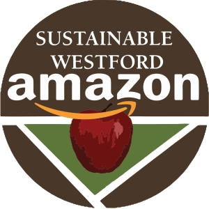 SW - Amazon button