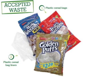 MOM_Brands_Cereal_Bag_Accepted_Waste_Small